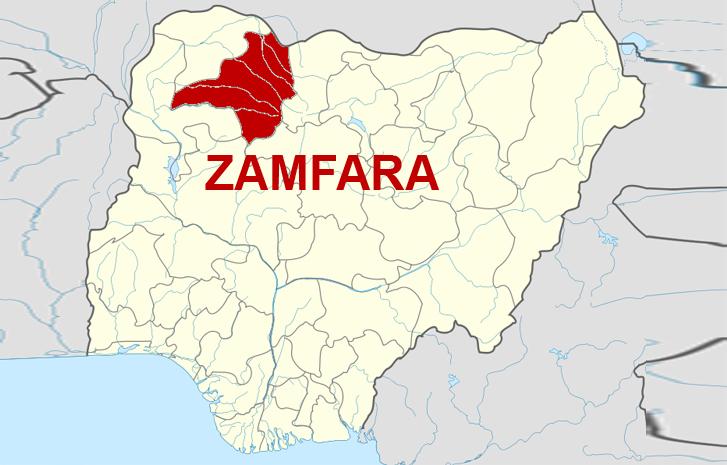 Zamfara-State-Map-TVCNews