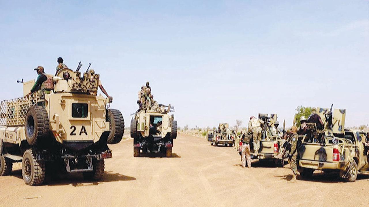 army-sambisa-tvcnews