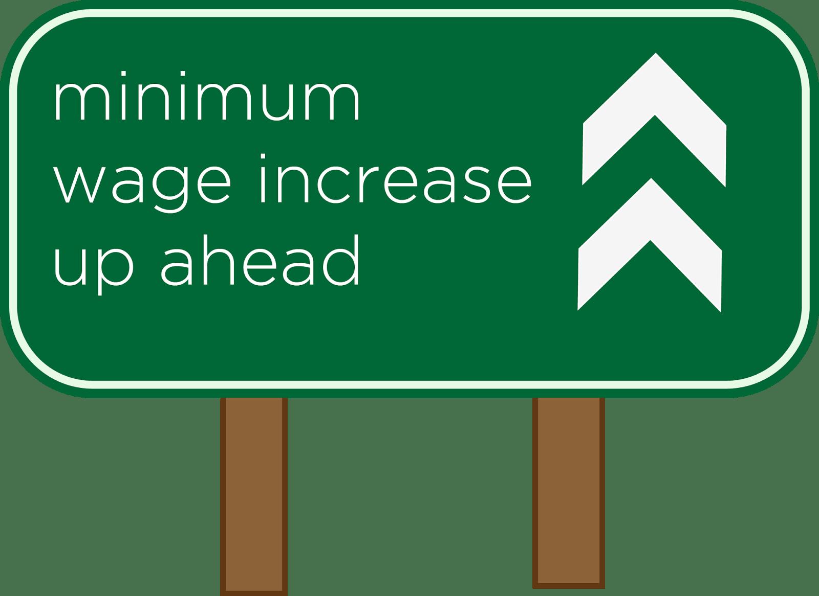 minimum-wage-tvcnews