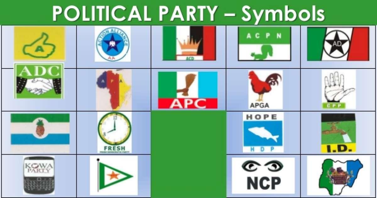 nigeria-political-structure-tvcnews