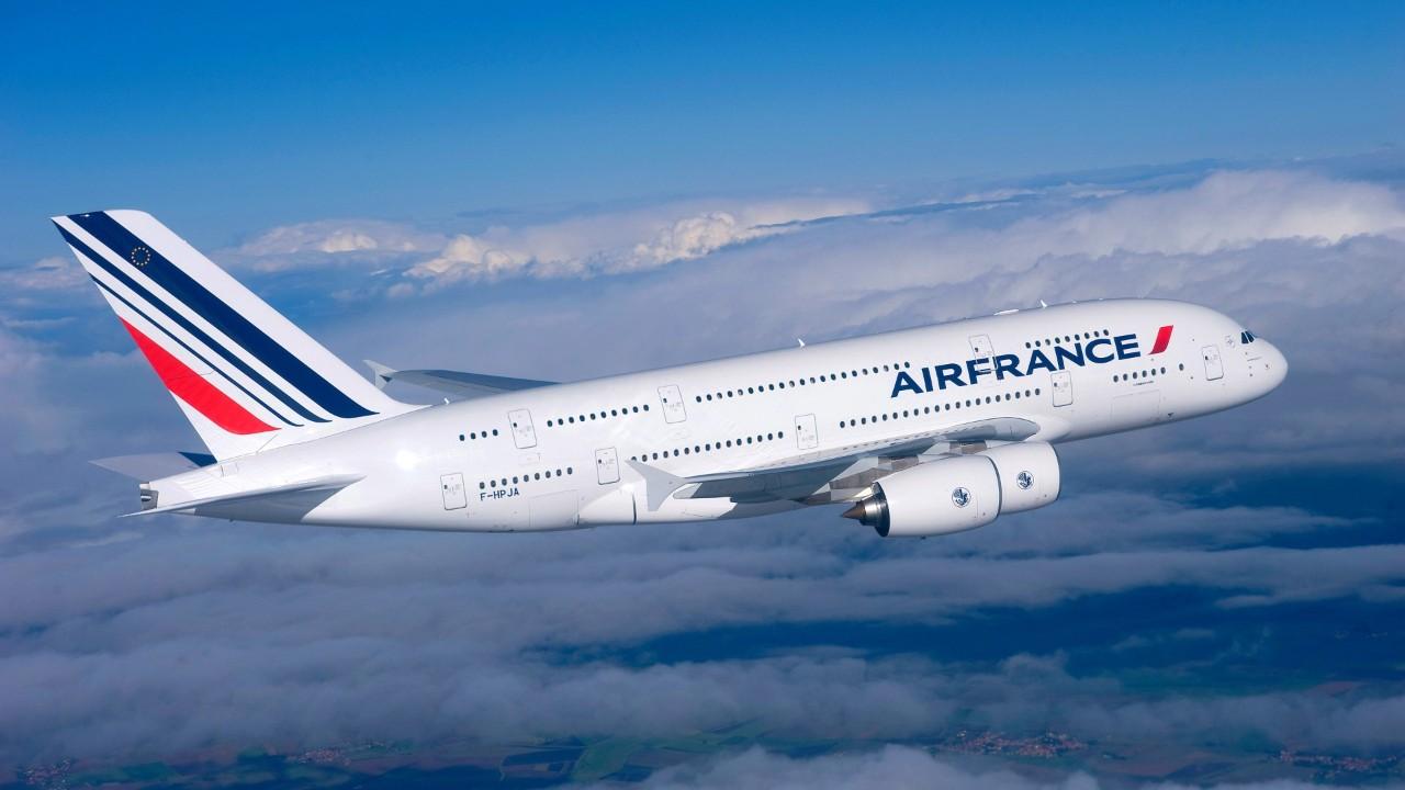 Air-France-TVCNews