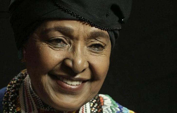 Winnie-Mandela-TVCNews