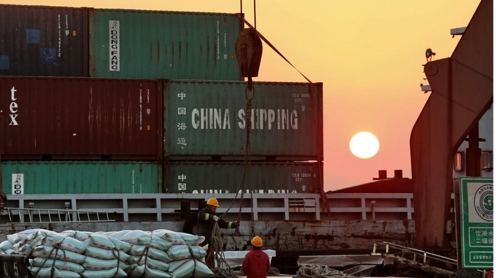 china-manufacturing-tvcnews