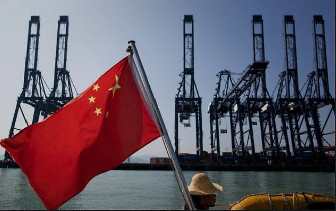 china-tvcnews