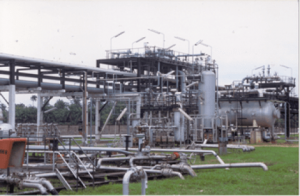 NLNG seeks $12bn investment to fund two processing units