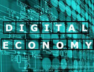 Nigeria targets $88b, 3m jobs from digital economy