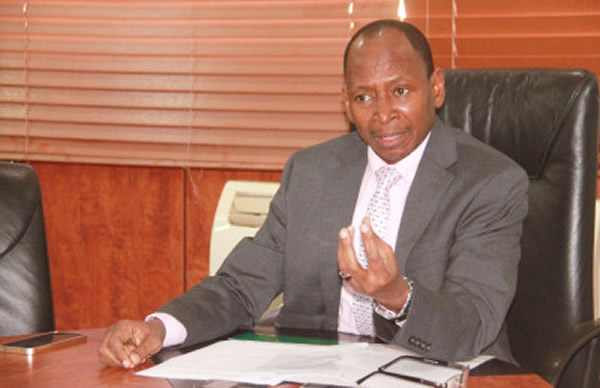 Civil servants unlikely to get September salaries due to strike – AGF
