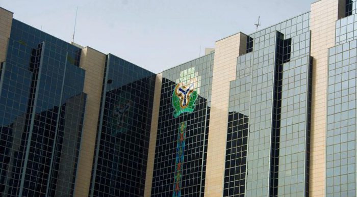 CBN injects $210 million into Forex to ensure liquidity