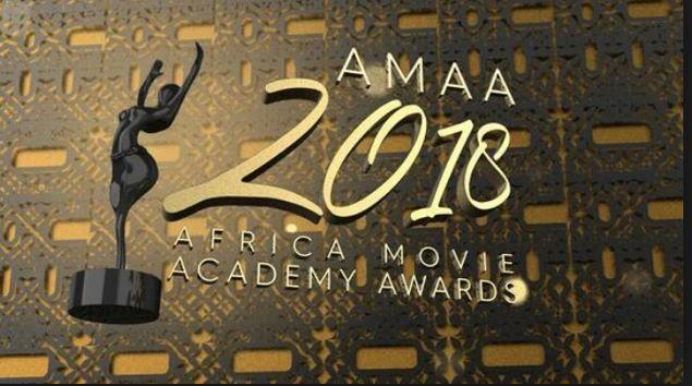 RMD, Joke Silva, others win AMAA 2018