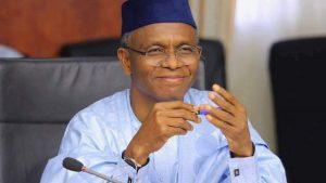 #NigeriaVotes: Election Observers to meet El-Rufa'i in Kaduna