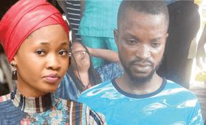 BREAKING: Court sentences killer of daughter of former Ondo deputy gov to death