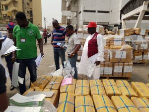 Supplementary Poll: INEC completes distribution of electoral materials in Kano