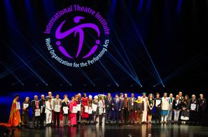 World Theatre Day: Experts call for more awareness