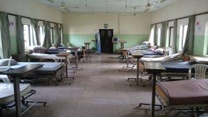 Okorocha concessions five hospitals in Imo