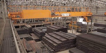 Steel Manufacturers seek more support, policies from govt