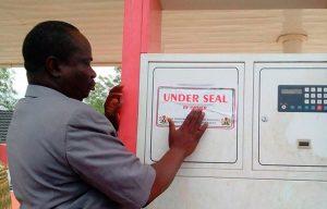 DPR warns Cooking Gas operators to regularise activities or be shut down