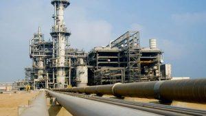 Senate seeks revival of Brass LNG project