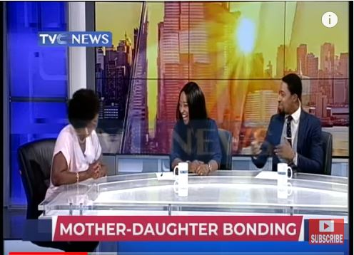 How Mother-Daughter bond can be strengthened