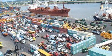 Regulator, operators project positive outlook for Maritime sector