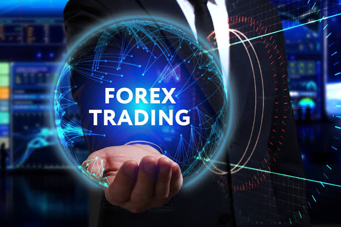 A Complete Guide for Forex Scalping
