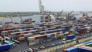 Licensed Customs agents demand speedy modernisation of ports