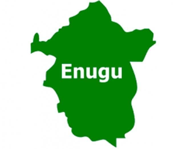 Coronavirus: Enugu state reports suspected case of disease - TVC News