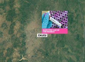 Coronavirus: Suspected patient in Enugu tests negative - TVC News