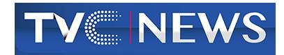 TVC News