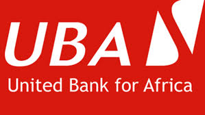 COVID-19: UBA donates N5bn as relief support across Africa