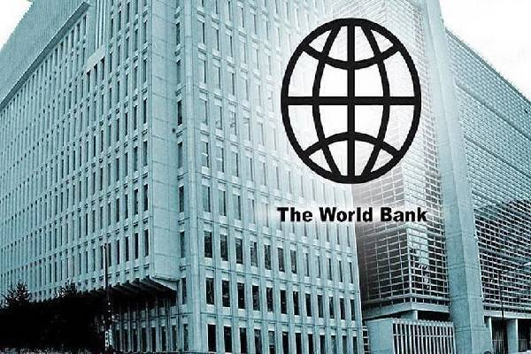 COVID-19: World Bank approves initial $1.9bn to combat pandemic