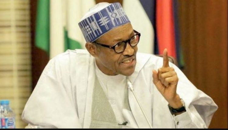 Buhari directs Army to flush out bandits from Sokoto, Plateau states