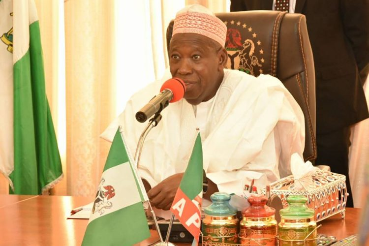 COVID-19: Kano extends lockdown by one week