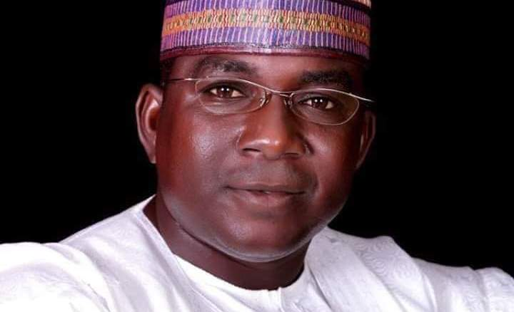 Nasarawa Assembly loses member, Adamu-Ibrahim - TVC News Nigeria