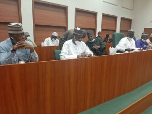 We won't tolerate further attacks on Nigeria in Ghana - Reps