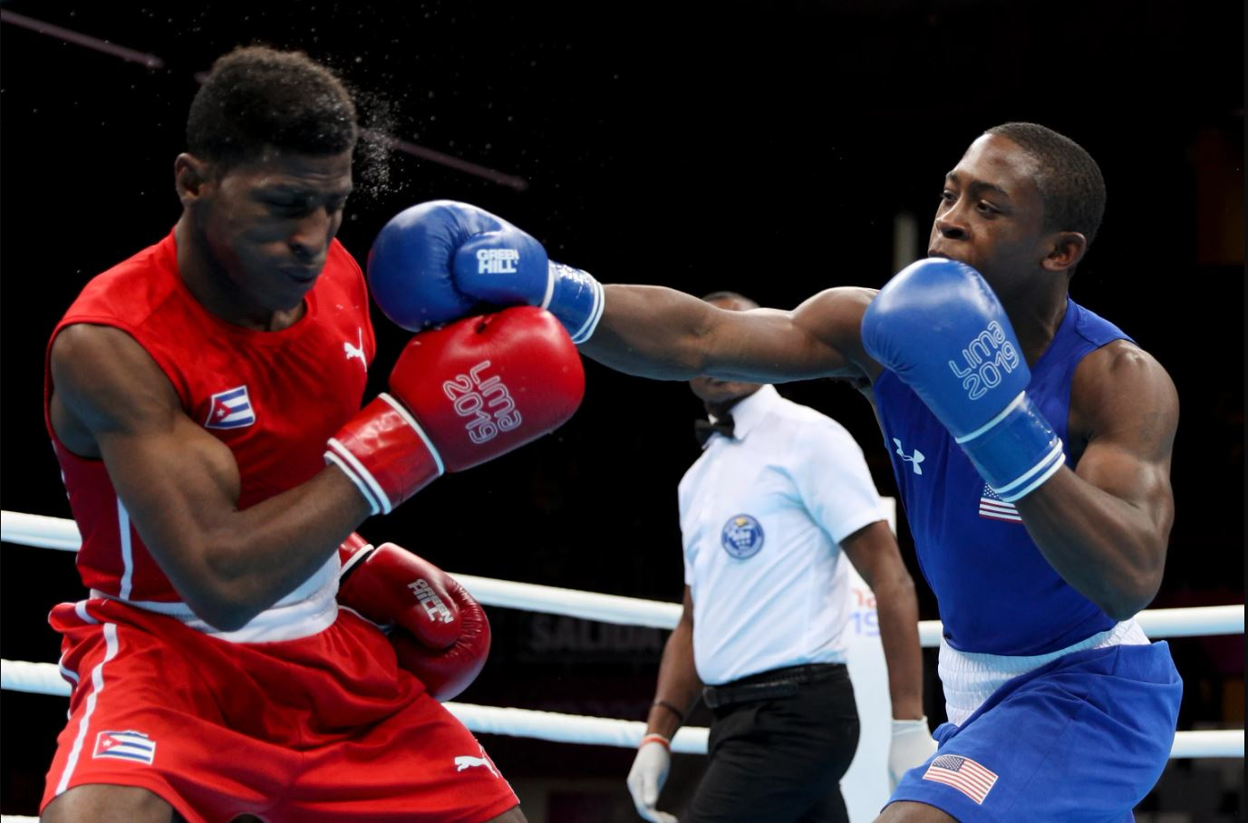 World Boxing Council establishes COVID-19 relief fund