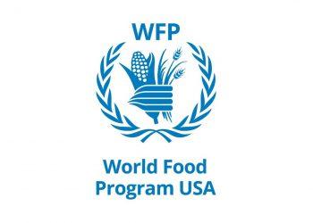 World Food Program USA Innovation Accelerator seeks bold solutions to end global hunger
