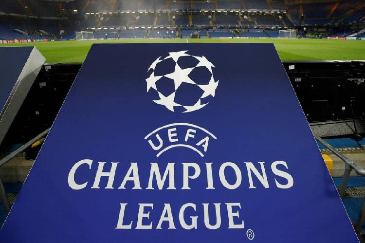 Champions League and Europa League: Who are British teams playing?