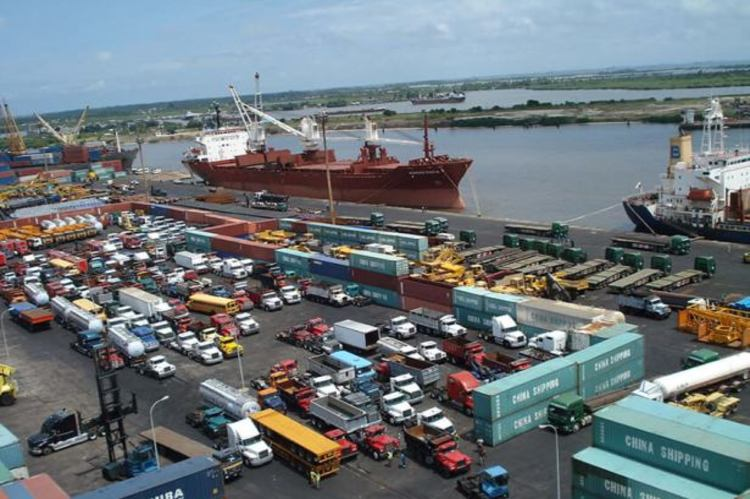 Shippers Council to sue companies, operators over arbitrary charges