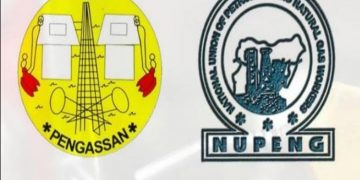 NUPENG, PENGASSAN suspend planned strike after meeting with FG - TVC News