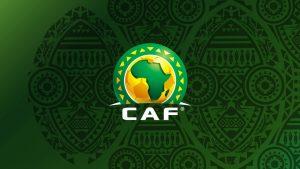 COVID-19: CAF postpones club competitions