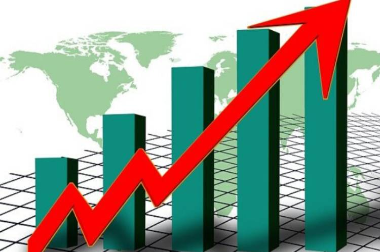 Nigeria's Inflation rate rises to 13.71 per cent in September