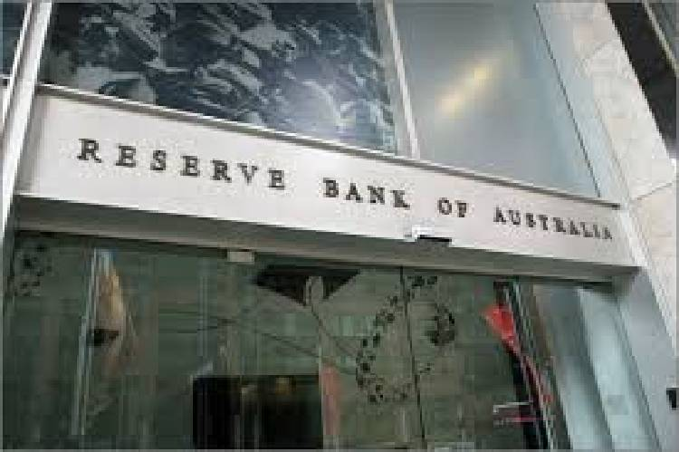 Australia's central bank launches digital currency project | NewsTalk 610 AM & 103.9 FM