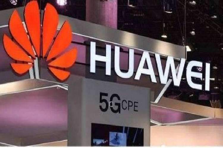UK bans new Huawei 5G network installation from September next year
