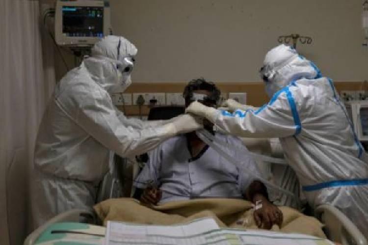 Russian Federation announces cost price of Sputnik V vaccine