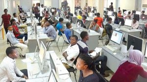 2021 UTME forms not yet on sale – JAMB