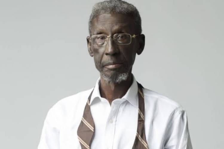 Veteran Broadcaster, Actor, Sadiq Daba, dies of complications from Cancer