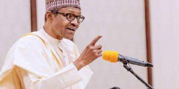 Latest Breaking News in Nigeria: President Muhammadu Buhari eulogises Ado Bayero as son Aminu wears crown