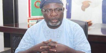 PDP spokesman, Kola Ologbondiyan warns Zamfara State Governor, Bello Matawalle.