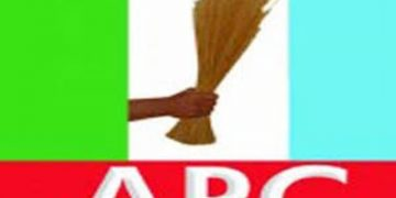 Latest Breaking Political News In Nigeria: APC shifts National Conventioon, State Congtresses
