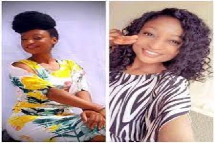 8 Suspects stand trial for murder of Blessing Olajide in Ilorin